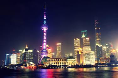 急成長する中国アート市場!アート投資の出口戦略に!