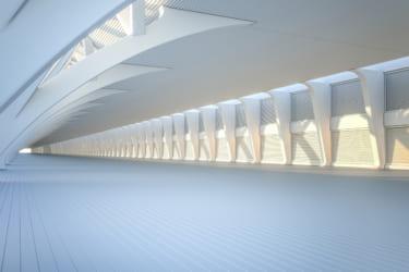 国立近代美術館、国立新美術館、東京都現代美術館、森美術館-美術館ナビ