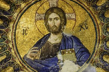 初期キリスト教美術、ビザンティン美術、初期中世美術、ロマネスク-美術ヒストリー