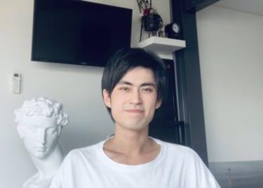 水彩画家・絵画講師 東俊達 インタビュー「人間にとって価値のある仕事」