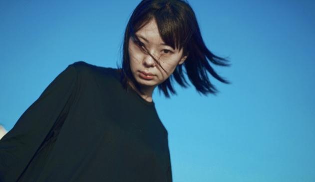 彫刻家・勝木 杏吏 「 一目で目を奪うような彫刻を」 -ARTFULLインタビュー-