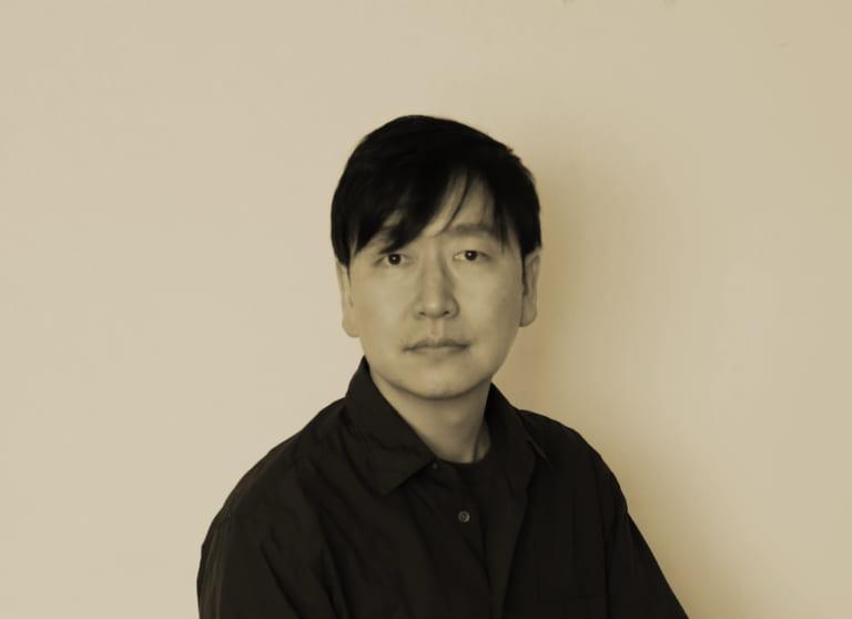画家・永瀬武志「柔らかい光、心地よい空気感を表現したい」-ARTFULLインタビュー-