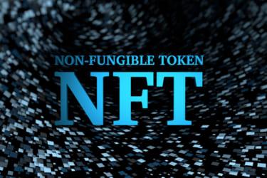 【全アーティスト必見】NFTとは?基礎から市場規模・現在の状況までを簡単解説!